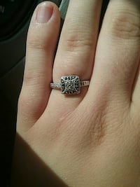 Engagement ring  Sierra Vista, 85635