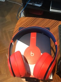 Beats solo 3 auriculares bluetooth