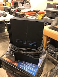 PlayStation 2  Surrey, V3S 1G8