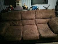 Couch n luv seat Simpsonville, 29681