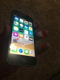 IPhone 5s Unlocked 10/10 Winnipeg, R3G