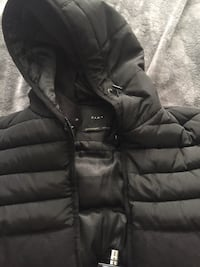 Zara's Men Jacket  Toronto, M9M 2E4
