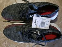 Adidas brand new never used size 11