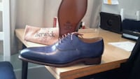 Fasshion French style shoes brand new