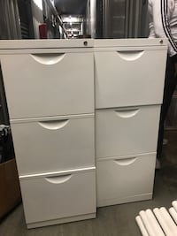 File Cabinet Capitol Heights, 20743
