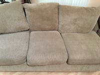3 Piece Couch Set Mandeville, 70448