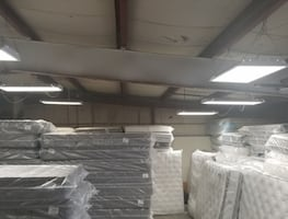 Save Hundreds on Brand New Mattresses Now!!!