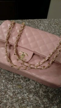 Handbag purse, New