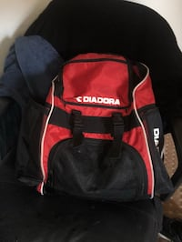 Diadora bag  Woodbridge, 22191