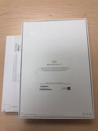 """iPad Pro 10.5"""" 64GB with Apple Pencil in boxes Lafayette, 70503"""