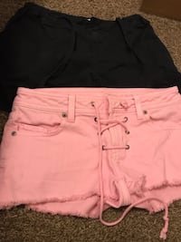 women's shorts and pants sizes are on sale t 2295 mi