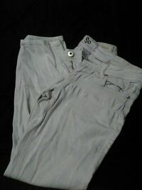 gray pants Wadena, 56482