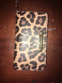 authentic michael kors wallet brand new!!!! Los Angeles, 91601