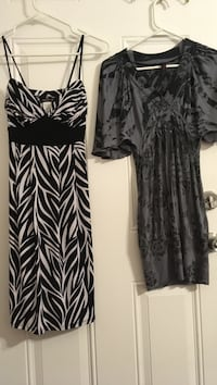 Women's dresses size (small) San Angelo, 76901