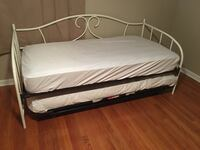 Complete Daybed Set Up Hagerstown, 21740
