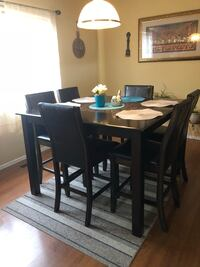 Dining table  Colorado Springs, 80916