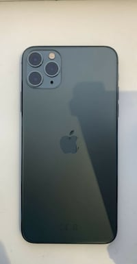 iPhone 11 Pro Max - get one for F R E E on the site www.ElitePhone.win