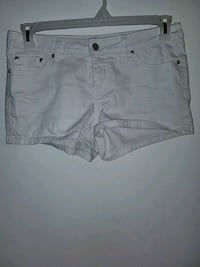 Shorts Brownsville, 78526