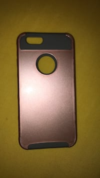 iphone 6 case  Gaithersburg, 20877