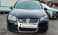 Volkswagen - Golf -  [TL_HIDDEN]  cv. Full optional  Bolzano, 39100
