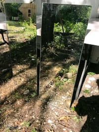 Medium size mirrors Dallas, 75224