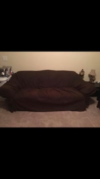 Couch cover Katy, 77494