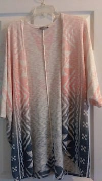 charlotte russe size large Macon, 31216