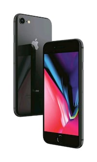 iPhone 8  (64gb $360) *All carrier supported Washington
