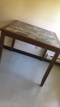 Dining room table Lake Park, 31636