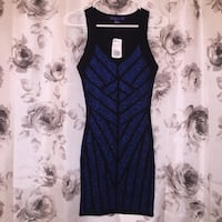 Size s bodycon dress brand new San Diego, 92111