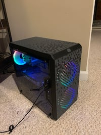 Gaming Computer  *NEEDS GONE* Middletown, 17057