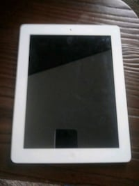 2nd gen. 16gb iPad in great condition! no scratches! Greencastle, 17225