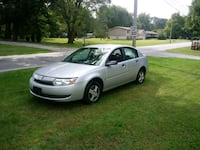 Saturn - Ion - 2003 Merrillville, 46410