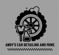 Car detailing and more Annapolis