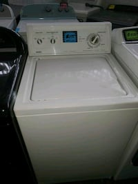 "Kenmore top load washer 24"" in excellent condition Baltimore, 21223"