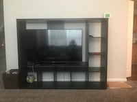 Entertainment system for $100 Laurel, 20723