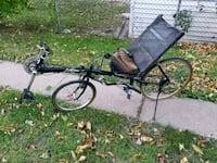 $400 or best offer Minneapolis, 55411