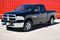 2000 down payment Dodge - Ram - 2014 Houston