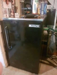 BEER fridge Edmonton, T6L 4R3