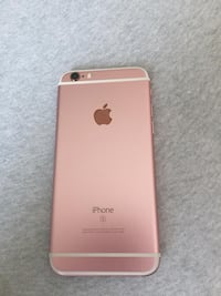 iPhone 6s  Payas, 31900