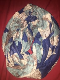 Women's Scarf Rockville, 20853