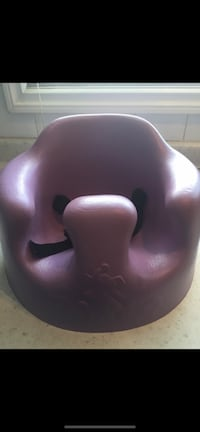 Baby seat excellent condition