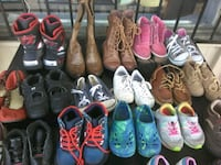 Kids shoes Montgomery, 36116