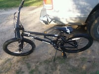 Montrose 20 inch bicycle  Summerville, 30747