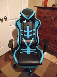 Need For Speed Gaming Chair