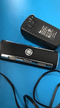 black ge usb hub with adapter Ottawa
