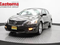 2015 Nissan Altima 2.5 SL Laurel, 20723