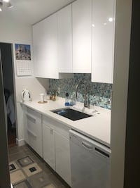 Kitchen/Bathroom Renovations! Ladner, V4K 1B3