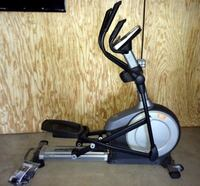Norditrack Elite 5.7 elliptical  Fairport, 14450