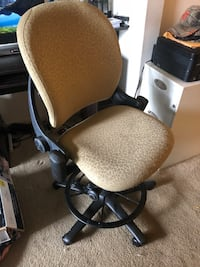 Office chair Brighton, 48116